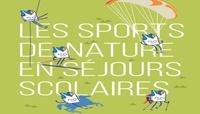 Guide sports de nature 2016