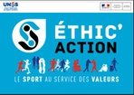 Ethic Action UNSS