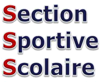 Les sections sportives