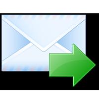 Lettres des IPR avant 2014