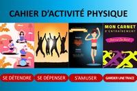 Cahier d'Activité Physique