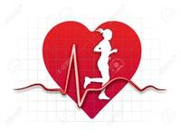 EPS et santé