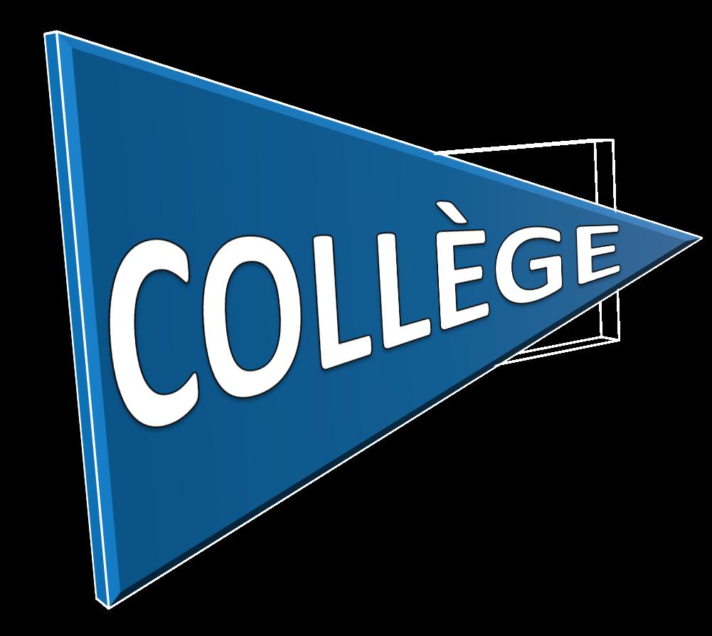 Nouveau Programme collège