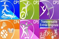Accueil par CA ou CP