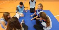 """CP4 Basket Un savoir """"Argumenter"""" (vidéo)"""