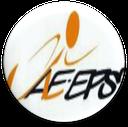 AEEPSregion.JPG