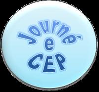 Les Journées CEP