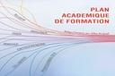 Plan Académique de Formation (PAF), Relance
